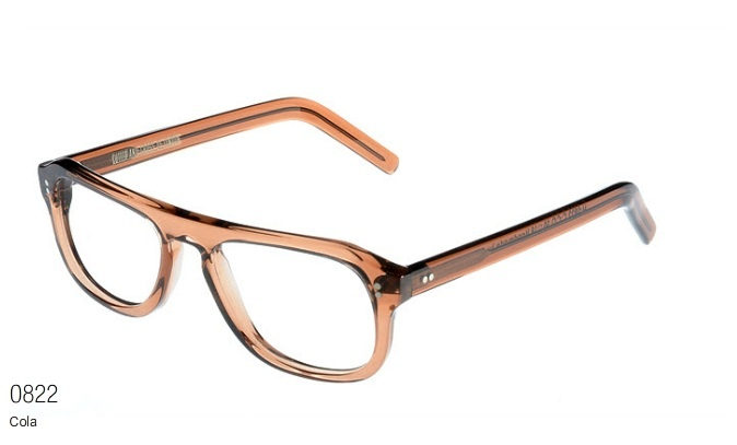 Cutler and Gross 0822 ColaWww Oakley Com Mejores, Saleelsol Com Mejores, Misgafasdesol Com Mejores, Gafasoutlet Com Mejores, Best Prices