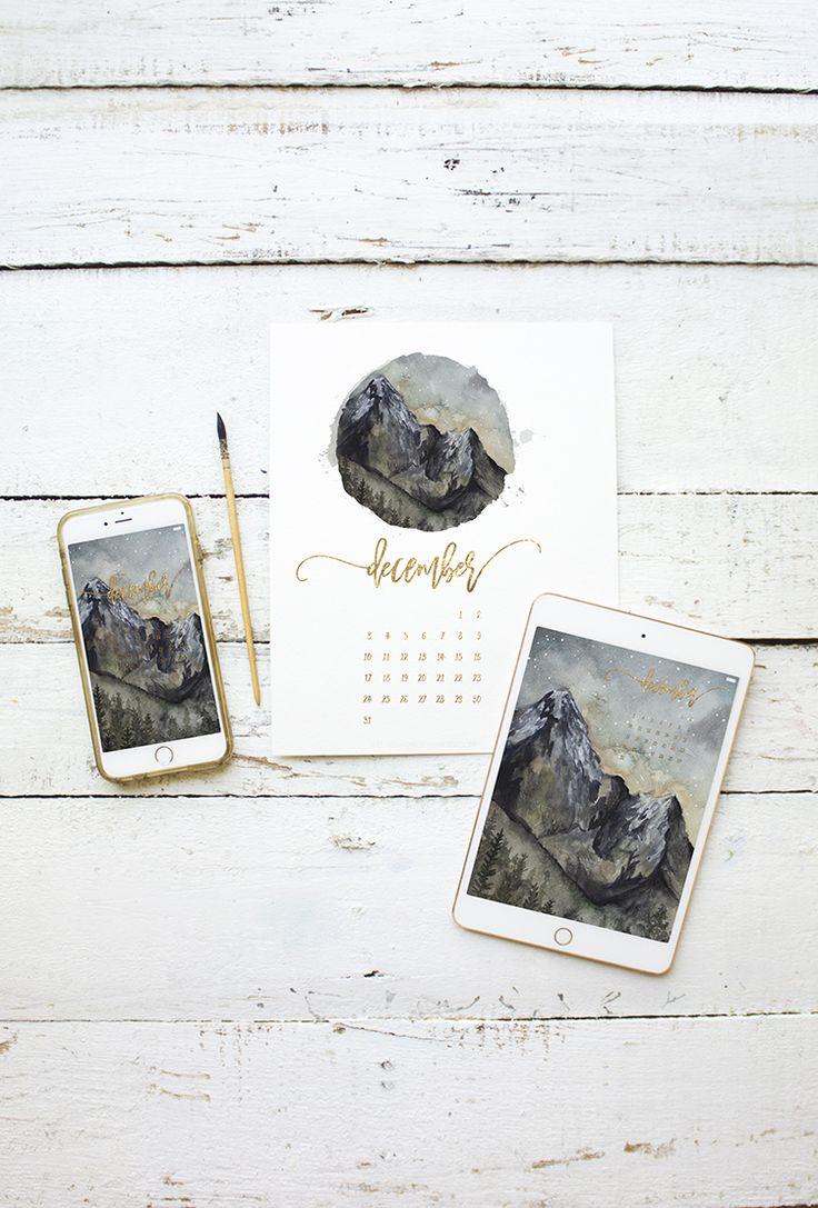 https://welivedhappilyeverafter.com/free-december-2017-calendar-printable-ipad-iphone-desktop/