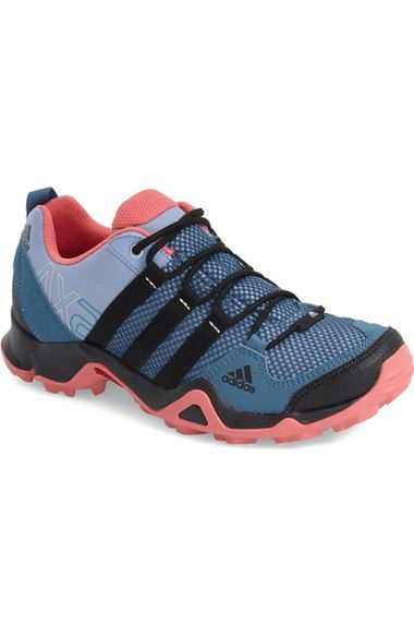 adidas 'AX 2.0' Hiking Shoe (Women) available at #Nordstrom