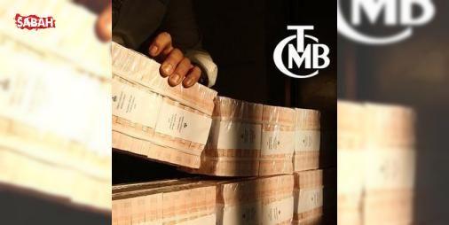 Merkez Bankası ile ilgili flaş gelişme: Türkiye Cumhuriyet Merkez Bankası Genel Kurulu'nda 30 Nisan'da boşalacak banka meclisi üyeliklerine 3 yıl süre için Ömer Duman, Fatih Güldamlasıoğlu ve Vehbi Çıtak seçildi