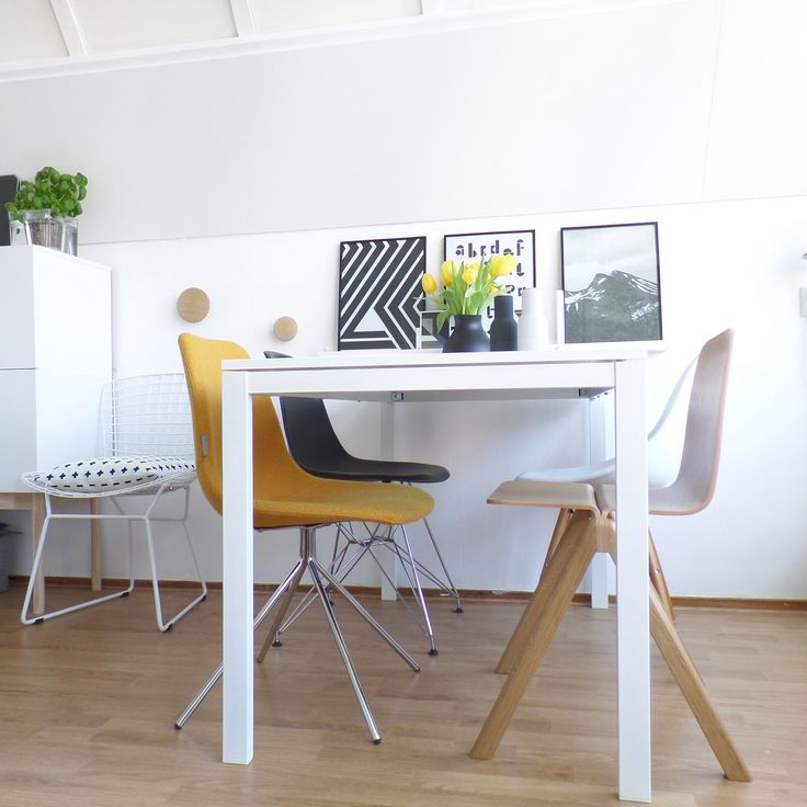 1000 images about melltorp table on pinterest retro home eames and chairs. Black Bedroom Furniture Sets. Home Design Ideas