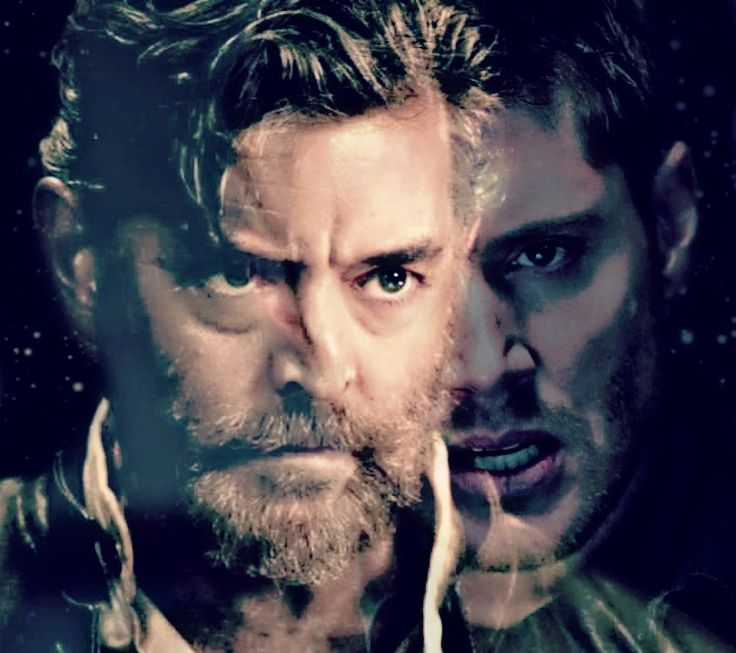 17 Best images about Brothers Winchester on Pinterest ...