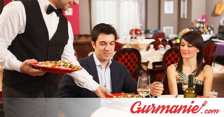 There is no need for reservation in advance, if you get an special offer form Gurmanie.com; Use your exclusive offer whenever you want. There is no reservation or anything like that. Whenever you feel hungry just browse our offers, get an exclusive code to your phone as a free sms, go to the restaurant and enjoy the meal.