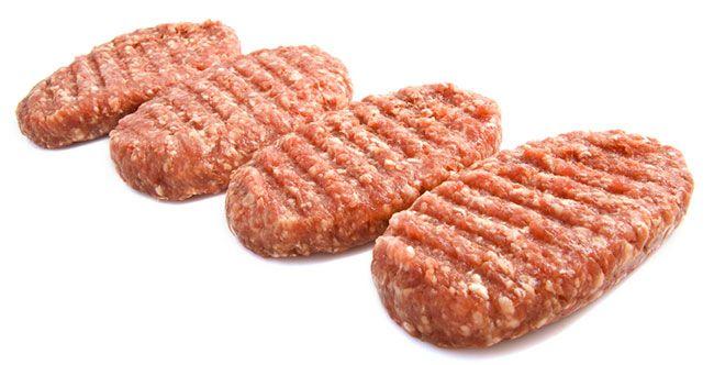 """#santé   #alimentation    > Nouvel article Publié dans la rubrique """"BREVES"""" sur www.beurk.com - La bactérie E.coli., retrouvée dans des steaks hachés du distributeur Dia..."""
