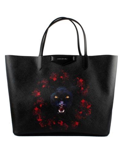 bd6a9e553abc0 Givenchy - Givenchy Antigona Tote Bag