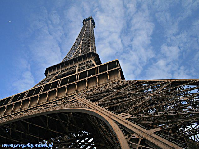 Parys - ...........www.perspektywamb.pl