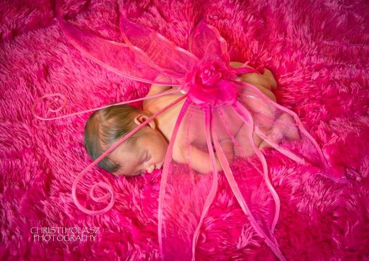 Christi Holasz Photography