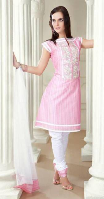Imaginea pentru http://stylespk.com/wp-content/uploads/2012/05/Latest-Natasha-Coutore-Summer-Unstitched-Casual-Salwar-Kameez-collection-2012-for-eid.jpg.