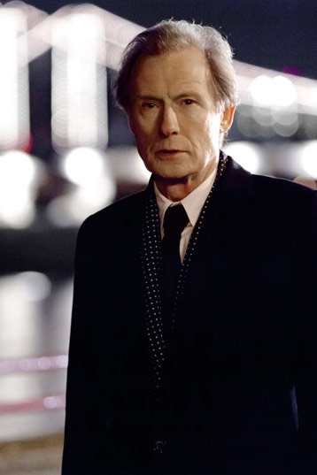 17 Best images about Bill Nighy on Pinterest | Colin firth ... - photo#14
