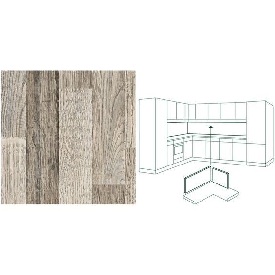 Mer enn 20 bra ideer om Küche obi på Pinterest - küchen arbeitsplatten obi