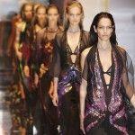 2014 Fashion Weeks Calendar - Milan Fashion Week Gives Young Designers a Platform
