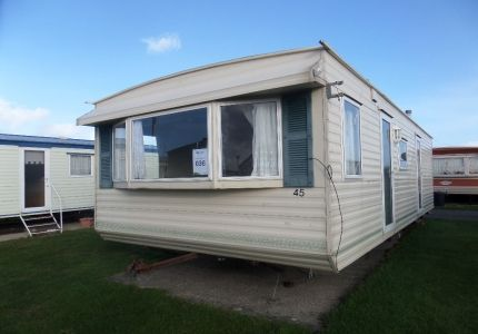 Model Caravan For Sale In North Wales  1299500  PicClick UK