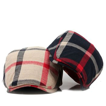 Online shopping for Mens Flat Caps with free worldwide shipping