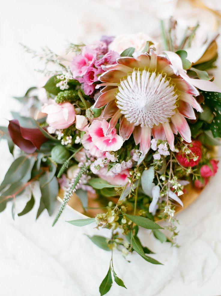 Edith & Addison | Wedding Flowers | Bridal Flowers | Luscious Wedding Bouquets | Colorful Wedding Bouquets | Colorful Wedding Flowers | Wild Natural Wedding Flowers | Wild Natural Wedding Bouquets