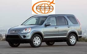 Frankino Travel car rental locations This car rental agencies  Airport, as well as at locations around town of Santo Domingo. Wherever you pick up your car, you'll get a great deal on. for more inf. call 8093351305, cel. 8498864545