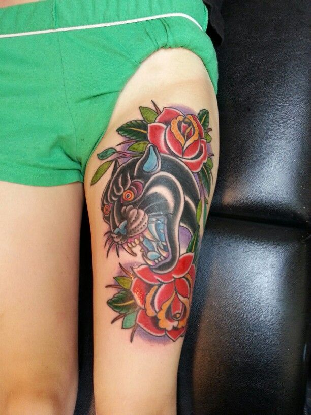 32 best tattoo dreamin images on pinterest design for Tattoo shops in ybor