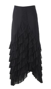 Ladies Western Wear-Women's Western Wear-Cowgirl Apparel-Cowgirl Clothes CrowsNestTrading $318.00