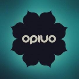 Opiuo @ Rhythm and Alps 2012  http://www.rhythmandalps.co.nz