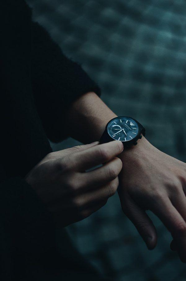 emporio-armani-connected-hybrid-smartwatch  www.frank-lin.de