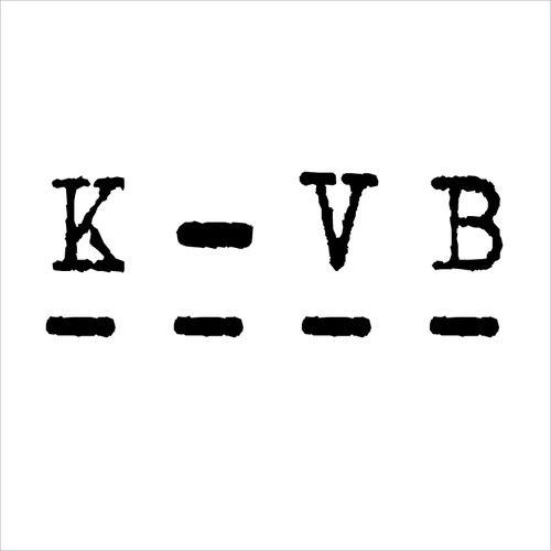 KvB Episode 04 - Volksmund, Not Dated by vollzugsbeamte by vollzugsbeamte, via SoundCloud