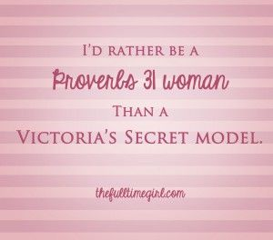 Article.. Does Jesus care what I wear?? #proverbs31 #Jesus #Christian #modesty thefulltimegirl.com