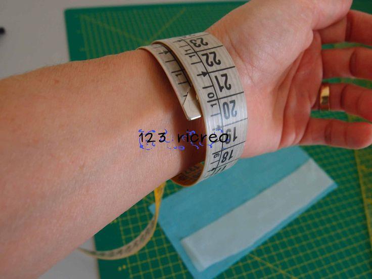 Tunica Verde Acqua con manica lunga - tutorial da 123ricreo nervatura