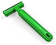 Fred & Friends CLOSE SHAVE Veggie Peeler | Reviews | GiftFinders.net - GiftFinders.net