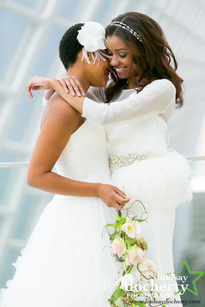 54 best lesbian black love and wedding ideas images on pinterest