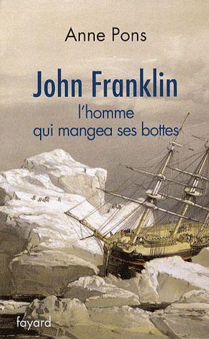 Alors que le réchauffement climatique provoque aujourd'hui la fonte de la banquise arctique, peut-on imaginer que tant d'hommes, tant de marins se soient jadis acharnés, au prix de mille souffrances, à trouver ce mythique passage du Nord -Ouest qui devait permettre d'aller directement de l'Atlantique au Pacifique et ouvrir un raccourci vers les richesses de l'Orient ? Ce livre est l'histoire de l'un d'entre eux, l'Anglais John Franklin, ancien de Trafalgar, dont les expéditions successives…