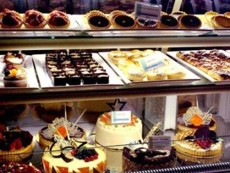 Looking for the top buffets to full up on while in Vegas? Check out this handy guide to our top 5 buffets in Las Vegas.