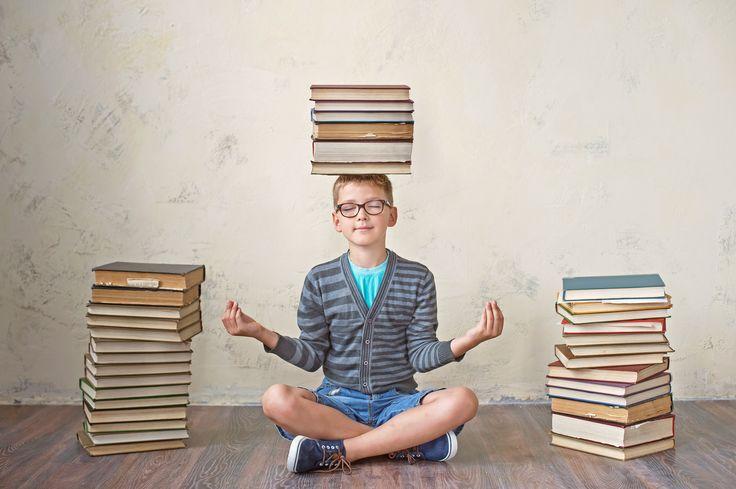 Susana Rocha, Professora de Mindfulness e Educação Emocional para Crianças e Adolescentes, explica-nos o que é a concentração e como ajudar as abobrinhas a alcançá-la, em contexto escolar. A atenção é um processo cognitivo em que o cérebro dirige a consciência para um estímulo ou objeto específico, em detrimento de outros estímulos que recebe, ao …