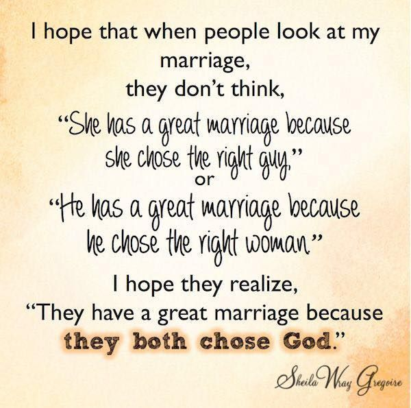God As The Center Of Relationships Quotes: Best 25+ Marriage Poems Ideas On Pinterest