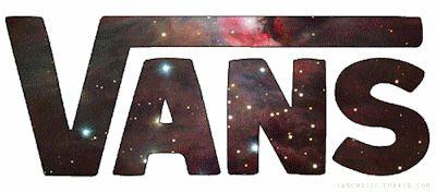 vans logo | Tumblr