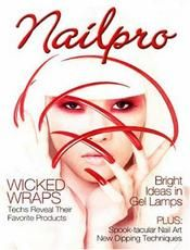 Nailpro Magazine Subscription Discount http://azfreebies.net/nailpro-magazine-subscription-discount/