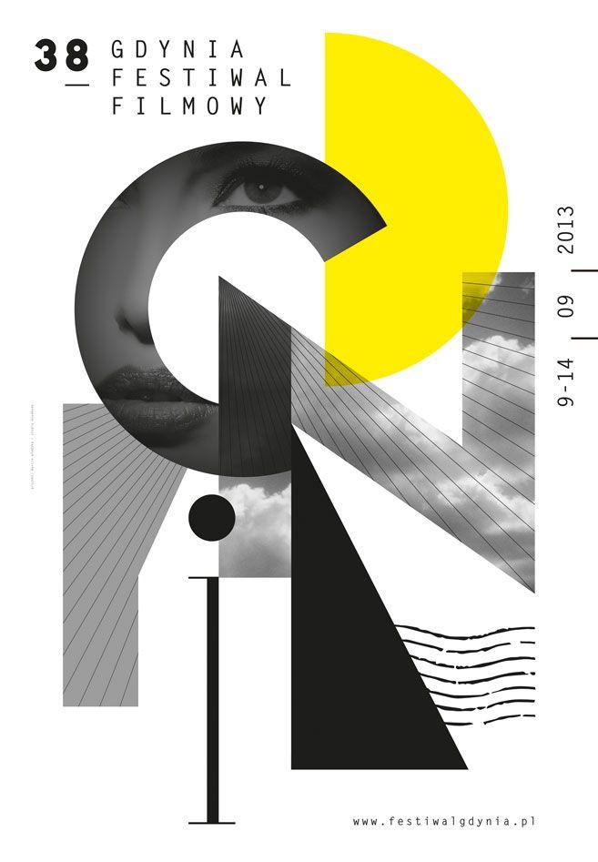Gdynia Festiwal Filmowy 2013