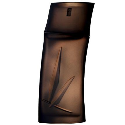 Kenzo Woody Homme EDT 50 ml - Erkek Parfümü Sadece 125.60TL. Üstelik Kapıda Ödeme ve Kredi Kartına Taksit Avantajı İle