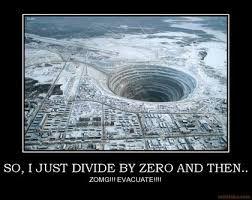 Resultado de imagen para chistes sobre mineria en argentina