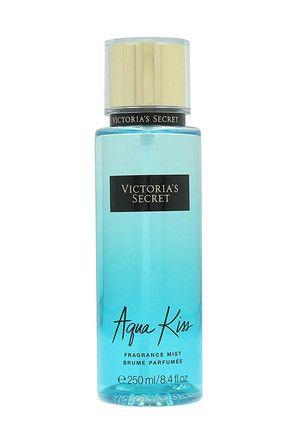 Kadın Victoria's Secret Vücut Spreyi - Aqua Kiss 250 Ml || Vücut Spreyi - Aqua Kiss 250 ml Victoria's Secret Kadın                        http://www.1001stil.com/urun/4151646/victorias-secret-vucut-spreyi-aqua-kiss-250-ml.html?utm_campaign=Trendyol&utm_source=pinterest