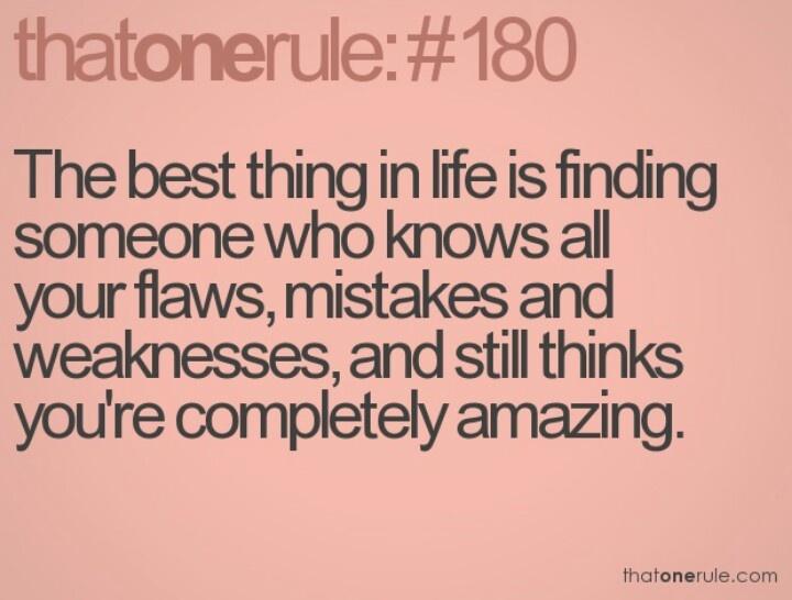 Your So Amazing Quotes. QuotesGram