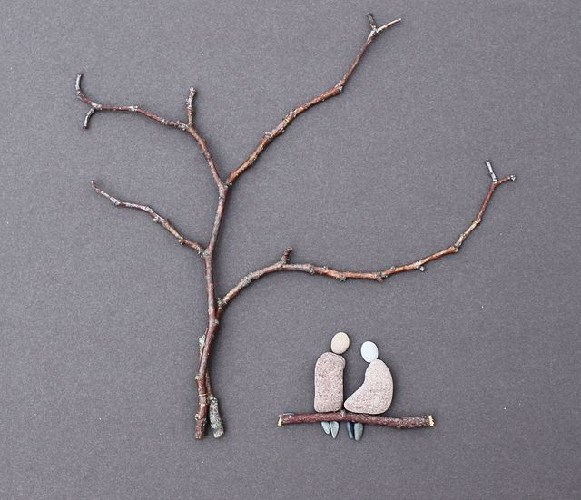 IMG_4266 by Circle Craft, via Flickr