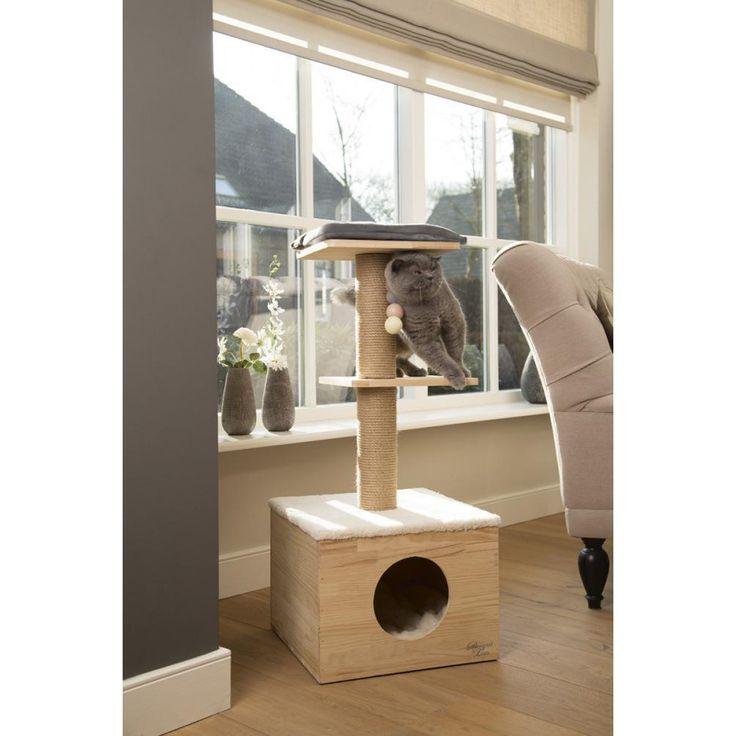 94 best trendy produkte images on pinterest lord pet. Black Bedroom Furniture Sets. Home Design Ideas