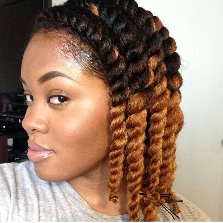 protective styles for natural hair with extensions curly relaxed extensions board ihair 5837 | 24cfe014675a71e3d16e087a55ddf92b braided hairstyles protective hairstyles
