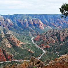 Ultimate Western road trip: Route 66                                                                                                                                                                                 More