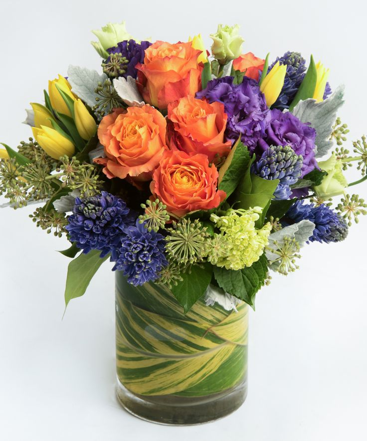 Online flower Delivery in Abu Dhabi, Contact #Breeze #Love #Flowers @ 0504300122 or sales@breezelovef..., Breeze love flowers help you to Send Flowers to your loved ones in Abu dhabi, UAE on any occasion from anywhere in the world, Online flower supplier for special events with free delivery. Flower Delivery in Abu Dhabi,Local Flower Shop, Send Flowers Online through Breezelove flowers