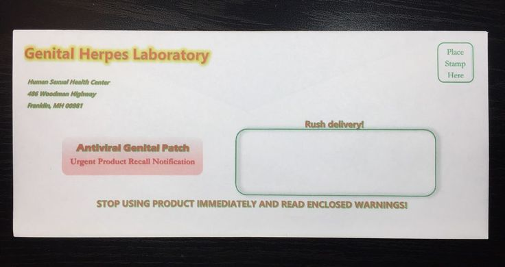 Adult Embarrassing Prank Envelopes Mail Prank Joke Gag Gifts Revenge Hater