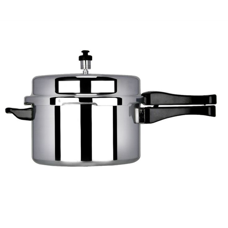 buy 5 litre pressure cooker online india Buy Pressure Cookers online at low prices -1 Ltr,1.5 Ltr ,2 Ltr ,5 Ltr ,10 Ltr from Myiconichome.com. Shop online for wide range of Pressure Cookers from top brands like Prestige , Hawkins , Sumeet ,Preethi etc .