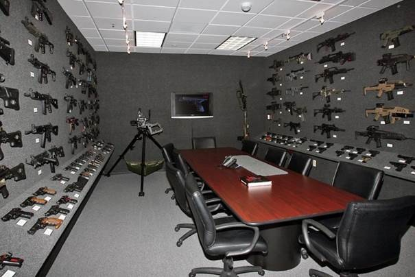 Man Cave Conference : Best images about future gun room man cave my getaway