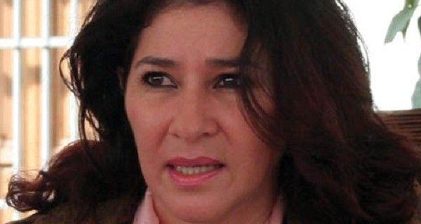 ¡ALCAHUETA Y MENTIROSA! Abogado defensor del caso Flores niega haber recibido pruebas contra la DEA