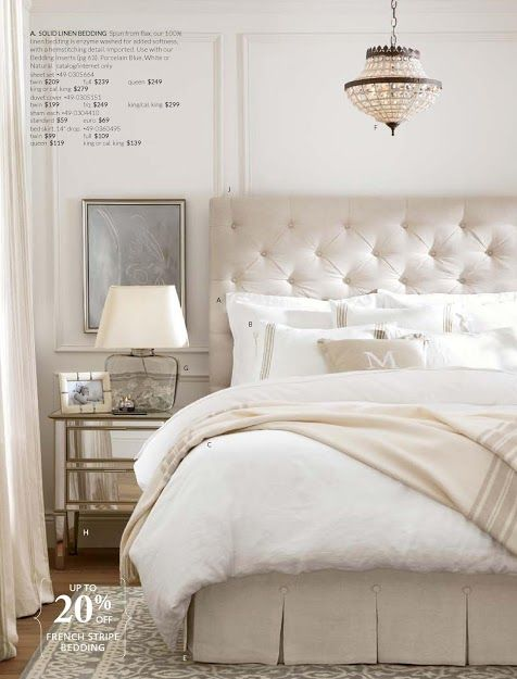 bedroom Stay In Touch For More #Home #Ideas, #Tips  #Photos https://twitter.com/DominicAubrey http://www.facebook.com/DominicAubreyRemaxRealtor