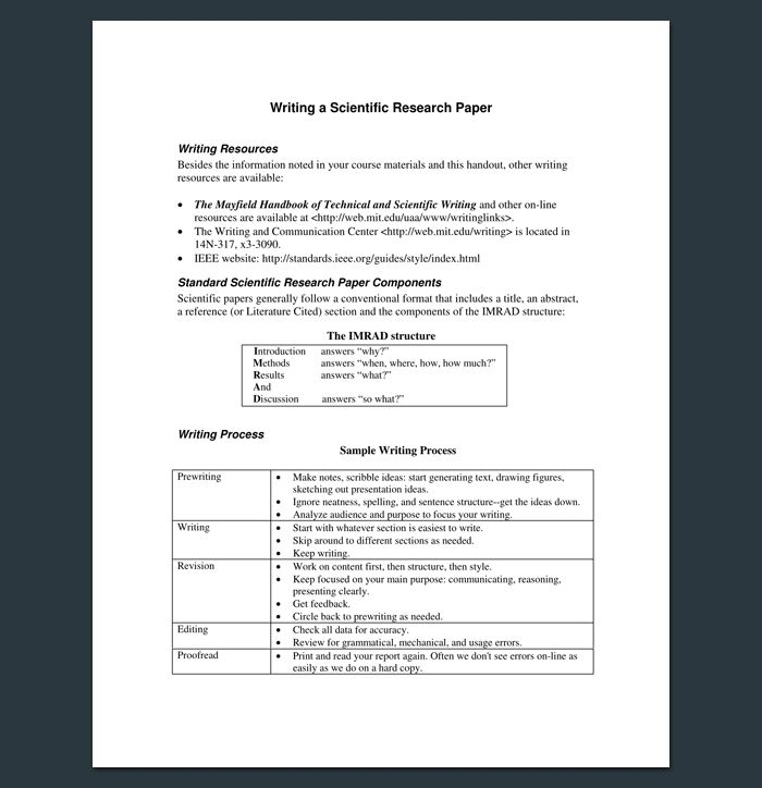 best research paper outline template ideas  need help paper the best estimate connoisseur